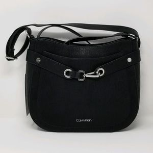 Calvin Klein Sonoma Messenger
